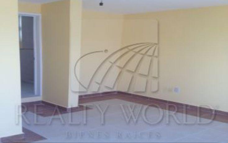 Foto de casa en venta en 406, santa cruz atzcapotzaltongo centro, toluca, estado de méxico, 1968771 no 04