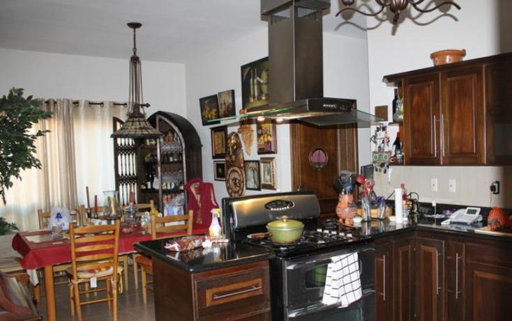 Foto de casa en venta en  406, santa rosa, saltillo, coahuila de zaragoza, 1703186 No. 03