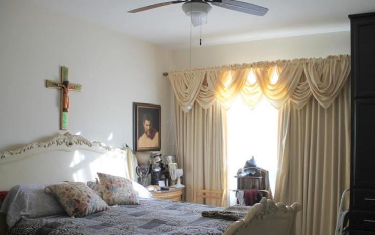 Foto de casa en venta en  406, santa rosa, saltillo, coahuila de zaragoza, 1703186 No. 05