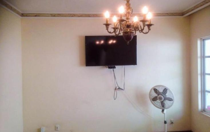 Foto de casa en venta en  406, zona dorada, mazatlán, sinaloa, 1815400 No. 08