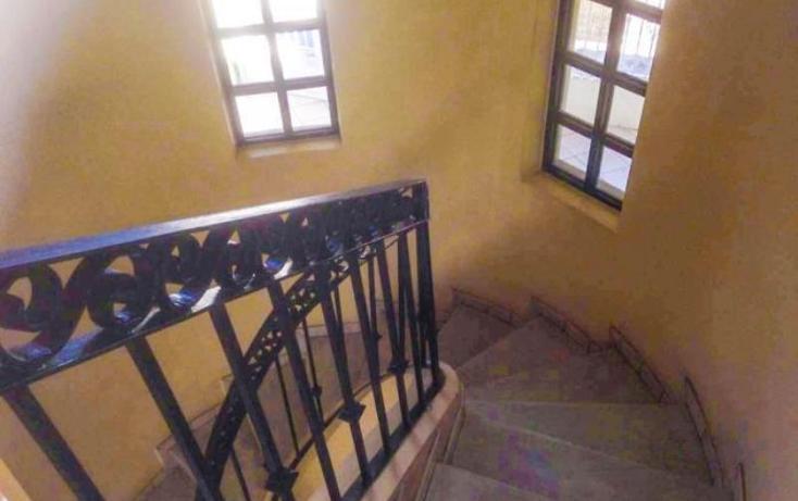 Foto de casa en venta en  406, zona dorada, mazatlán, sinaloa, 1815400 No. 10