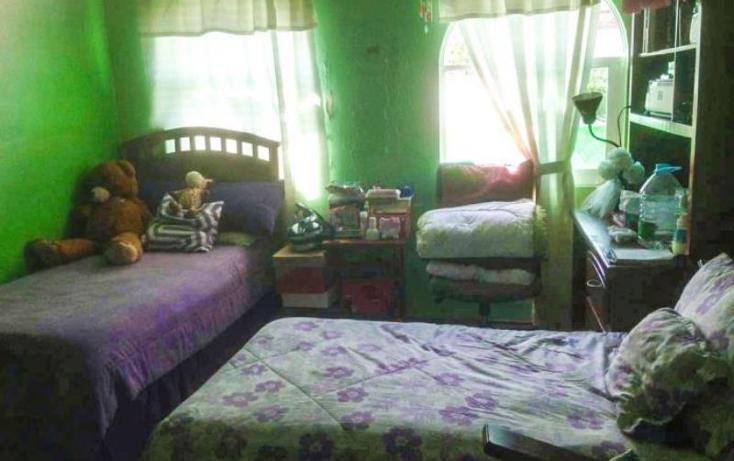 Foto de casa en venta en  406, zona dorada, mazatlán, sinaloa, 1815400 No. 11