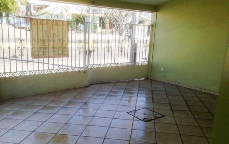 Foto de casa en venta en  406, zona dorada, mazatlán, sinaloa, 1815400 No. 18