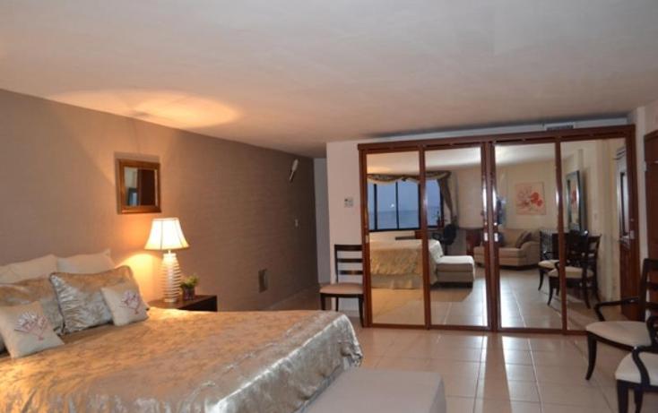 Foto de departamento en venta en  406-407, san carlos nuevo guaymas, guaymas, sonora, 1809656 No. 06