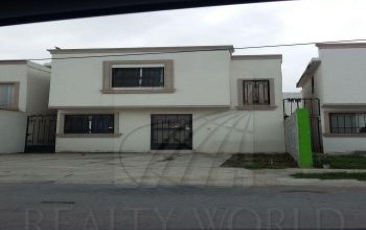 Foto de casa en venta en 407, arcos del sol 2 sector, monterrey, nuevo león, 1932260 no 01