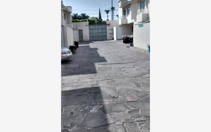 Foto de casa en venta en  407, el batan, zapopan, jalisco, 1903966 No. 04