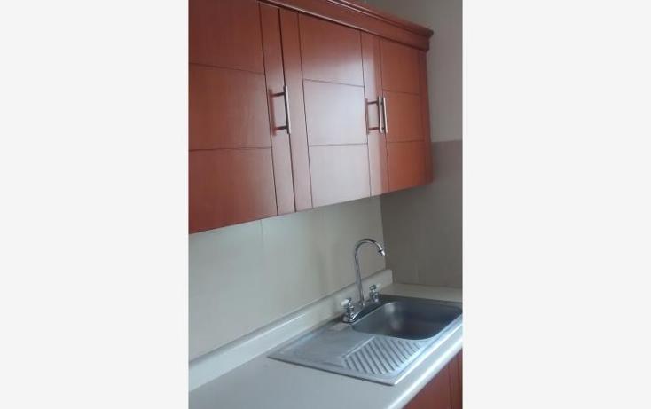 Foto de casa en venta en  407, el batan, zapopan, jalisco, 1903966 No. 08