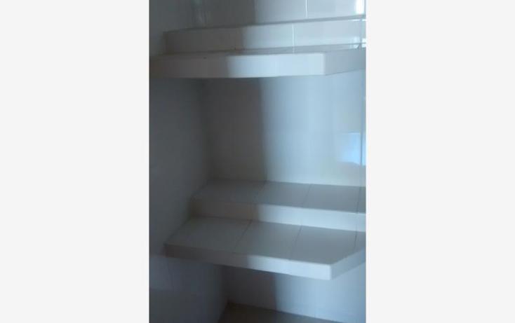 Foto de casa en venta en  407, el batan, zapopan, jalisco, 1903966 No. 09