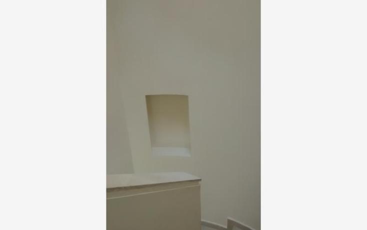 Foto de casa en venta en  407, el batan, zapopan, jalisco, 1903966 No. 15