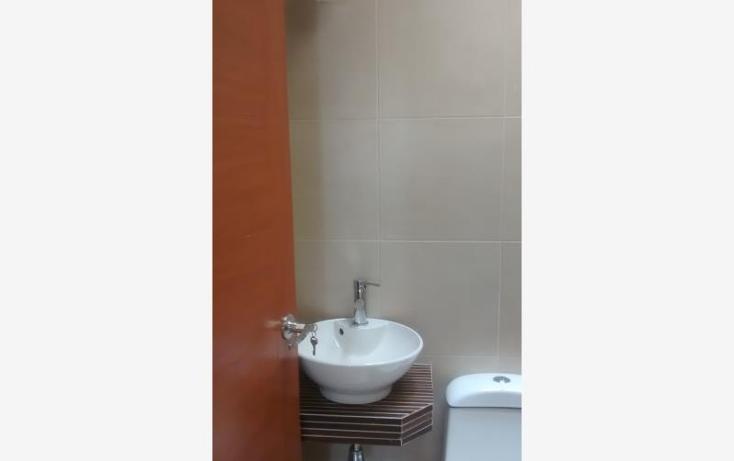 Foto de casa en venta en  407, el batan, zapopan, jalisco, 1903966 No. 25