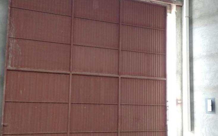Foto de bodega en renta en 5a. avenida 407, laguna de la puerta, tampico, tamaulipas, 2647742 No. 04
