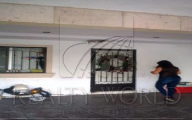 Foto de casa en venta en 408, arcos del sol 4 sector, monterrey, nuevo león, 903517 no 02