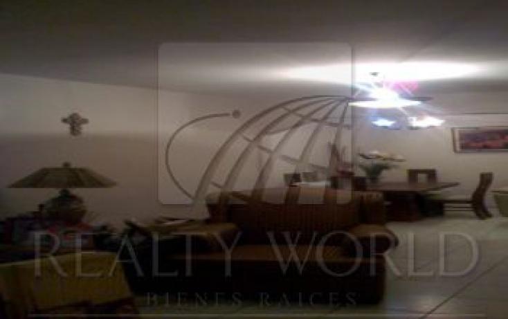 Foto de casa en venta en 408, arcos del sol 4 sector, monterrey, nuevo león, 903517 no 03