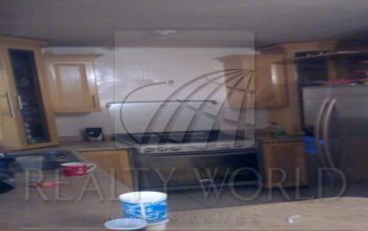 Foto de casa en venta en 408, arcos del sol 4 sector, monterrey, nuevo león, 903517 no 04