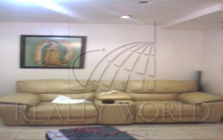 Foto de casa en venta en 408, arcos del sol 4 sector, monterrey, nuevo león, 903517 no 05