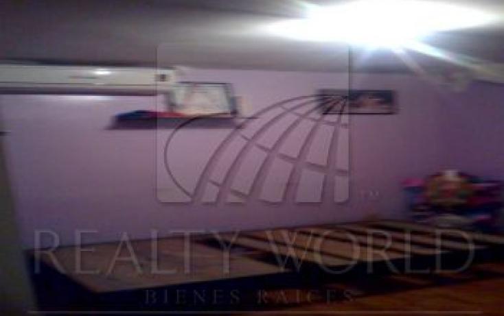 Foto de casa en venta en 408, arcos del sol 4 sector, monterrey, nuevo león, 903517 no 06