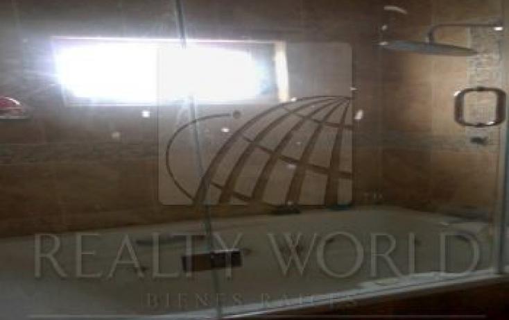 Foto de casa en venta en 408, arcos del sol 4 sector, monterrey, nuevo león, 903517 no 07