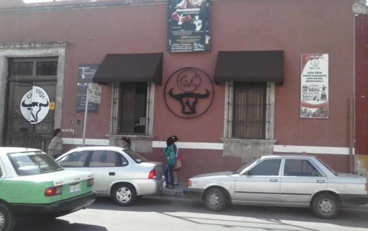 Foto de local en venta en  408, celaya centro, celaya, guanajuato, 600701 No. 01