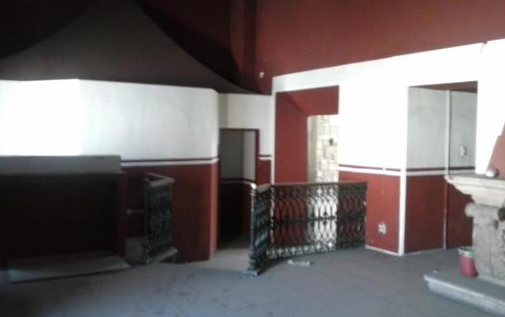 Foto de local en venta en  408, celaya centro, celaya, guanajuato, 600701 No. 03