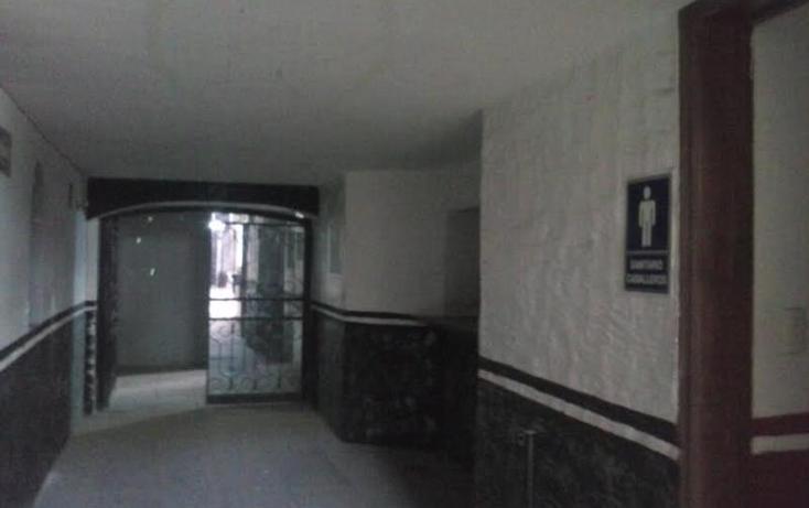 Foto de local en venta en  408, celaya centro, celaya, guanajuato, 600701 No. 04