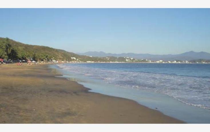 Foto de departamento en venta en  408, club santiago, manzanillo, colima, 827581 No. 05