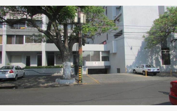 Foto de departamento en venta en  408, lafayette, guadalajara, jalisco, 2008932 No. 02