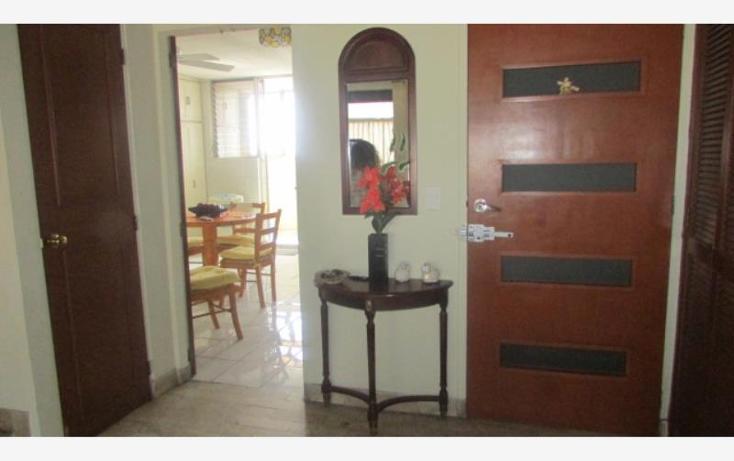 Foto de departamento en venta en  408, lafayette, guadalajara, jalisco, 2008932 No. 04