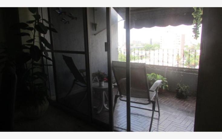 Foto de departamento en venta en  408, lafayette, guadalajara, jalisco, 2008932 No. 22