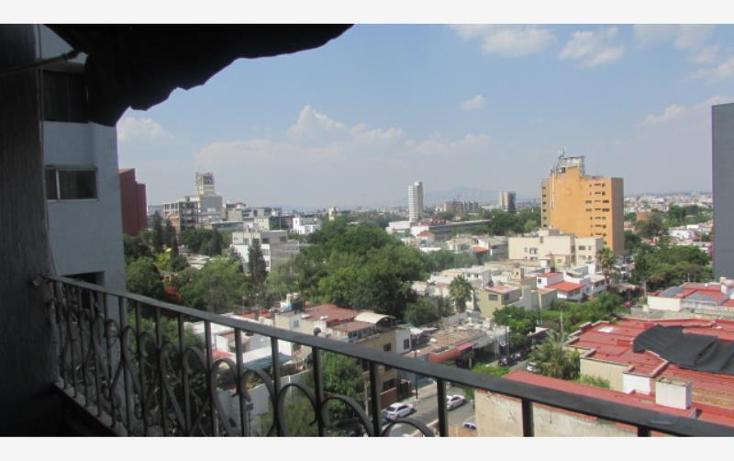 Foto de departamento en venta en  408, lafayette, guadalajara, jalisco, 2008932 No. 26