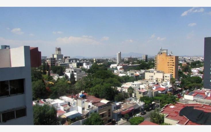Foto de departamento en venta en  408, lafayette, guadalajara, jalisco, 2008932 No. 29