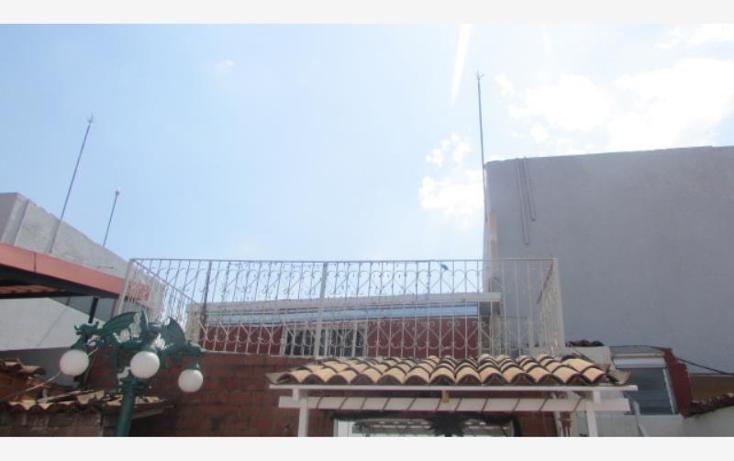 Foto de departamento en venta en  408, lafayette, guadalajara, jalisco, 2008932 No. 30