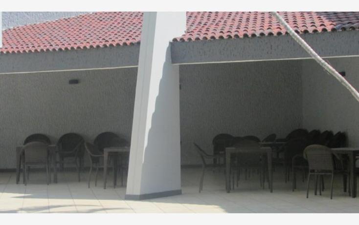 Foto de departamento en venta en  408, lafayette, guadalajara, jalisco, 2008932 No. 36