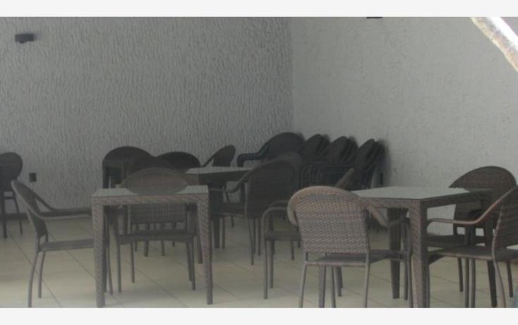 Foto de departamento en venta en  408, lafayette, guadalajara, jalisco, 2008932 No. 37