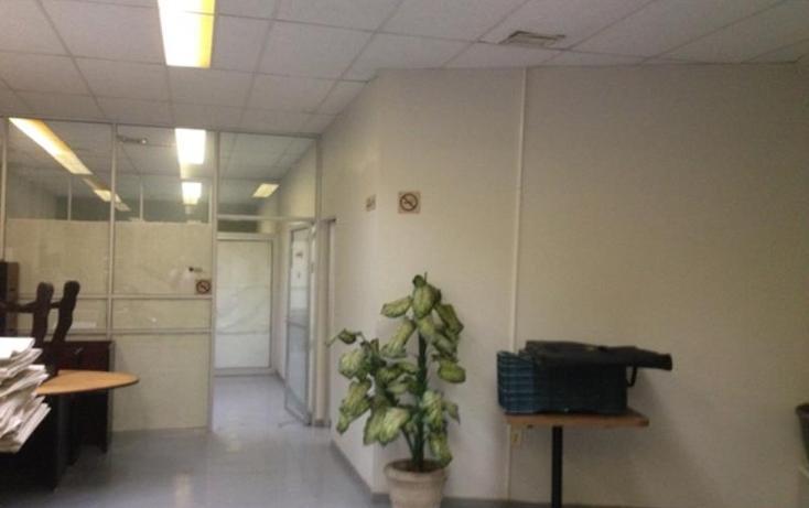 Foto de oficina en renta en cuatro cienegas 408, parque industrial lagunero, gómez palacio, durango, 521221 No. 02