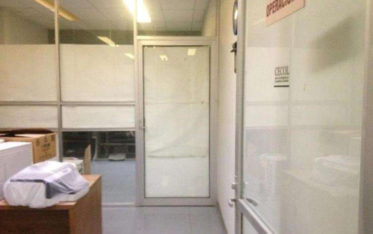 Foto de oficina en renta en  408, parque industrial lagunero, gómez palacio, durango, 521221 No. 03