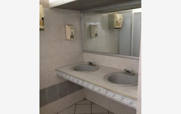 Foto de oficina en renta en cuatro cienegas 408, parque industrial lagunero, gómez palacio, durango, 521221 No. 05