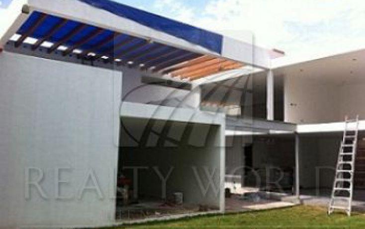 Foto de casa en venta en 4085, coaxustenco, metepec, estado de méxico, 1689002 no 02