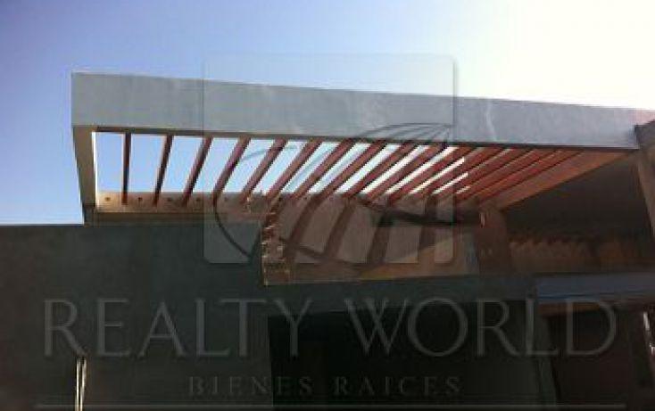 Foto de casa en venta en 4085, coaxustenco, metepec, estado de méxico, 1689002 no 03