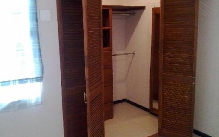 Foto de casa en venta en  4089, la loma, querétaro, querétaro, 2014724 No. 02