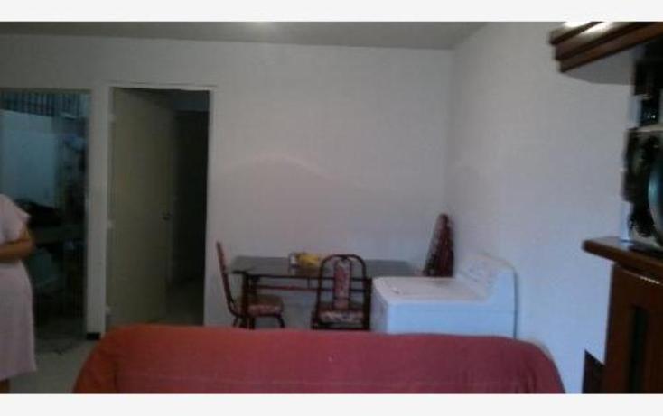 Foto de casa en venta en  4089, la loma, querétaro, querétaro, 2014724 No. 03