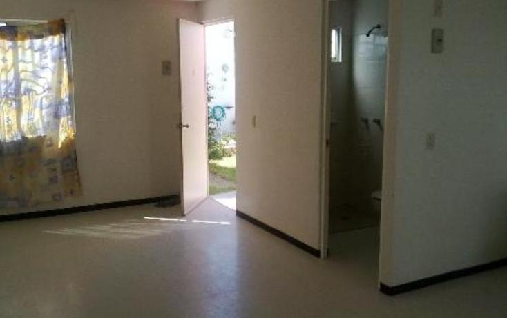 Foto de casa en venta en  4089, la loma, querétaro, querétaro, 2014724 No. 05