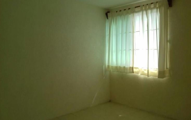 Foto de casa en venta en  409, astilleros de veracruz, veracruz, veracruz de ignacio de la llave, 758059 No. 04