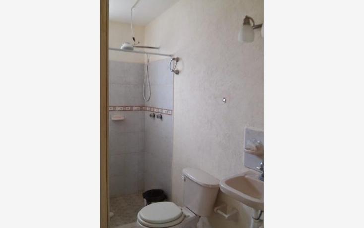Foto de casa en venta en  409, astilleros de veracruz, veracruz, veracruz de ignacio de la llave, 758059 No. 05