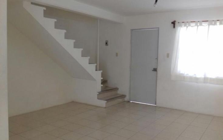 Foto de casa en venta en  409, astilleros de veracruz, veracruz, veracruz de ignacio de la llave, 758059 No. 07
