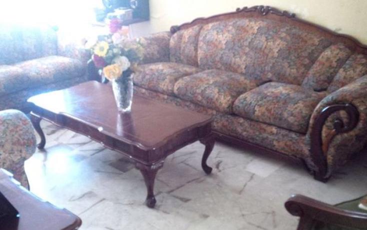 Foto de casa en venta en  409, las gaviotas, mazatlán, sinaloa, 1792410 No. 03