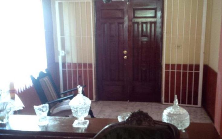 Foto de casa en venta en  409, las gaviotas, mazatlán, sinaloa, 1792410 No. 04