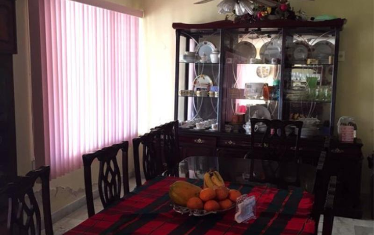 Foto de casa en venta en  409, las gaviotas, mazatlán, sinaloa, 1792410 No. 05