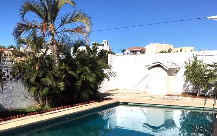 Foto de casa en venta en  409, las gaviotas, mazatlán, sinaloa, 1792410 No. 12