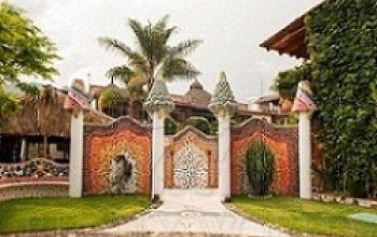 Foto de edificio en venta en 409, malinalco, malinalco, estado de méxico, 2012717 no 01