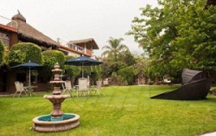 Foto de edificio en venta en 409, malinalco, malinalco, estado de méxico, 2012717 no 03
